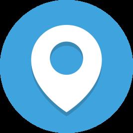 Elketryk-Wroclaw-Lokalizacja