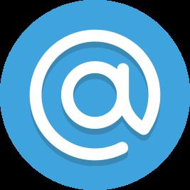 email-elektryk-wrocław